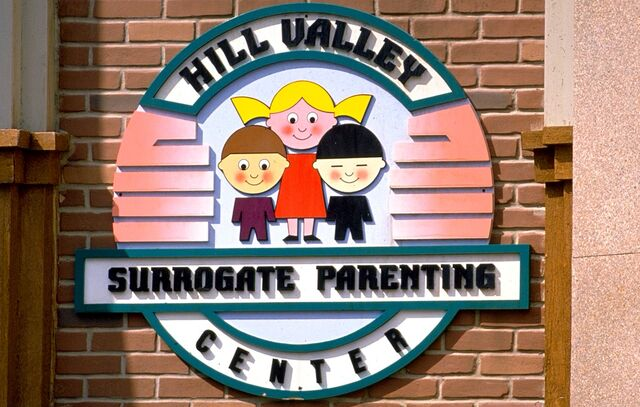File:Hill Valley Surrogate Parenting center.jpg