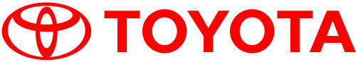 File:ToyotaLogo.png