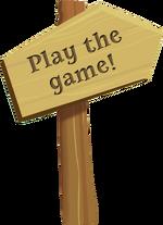 PlayGameSign