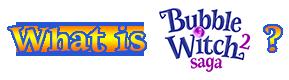WhatisBW2Sbanner