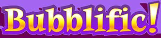 Sticker-bubblific