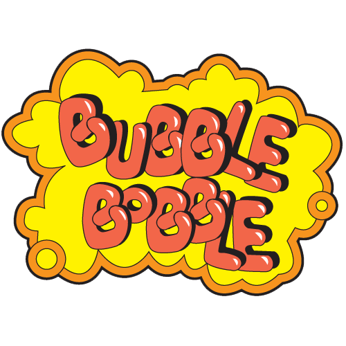 Bub | Bubble Bobble Wiki | FANDOM powered by Wikia |Skull Puzzle Bobble