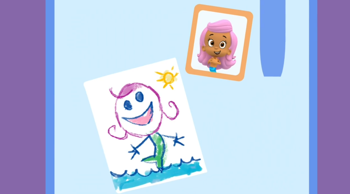 breaking news for season 4 airdate announced bubble guppies