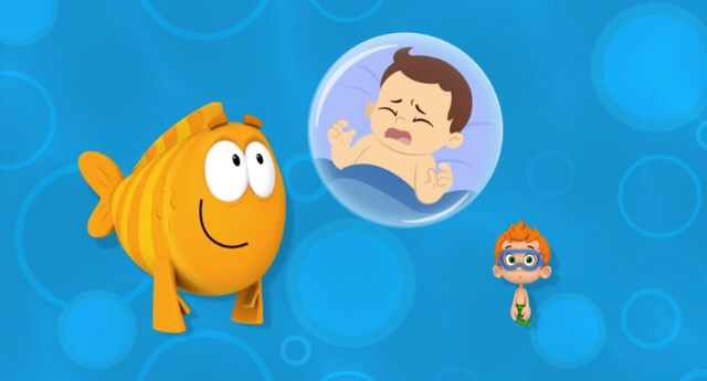 Bubble guppies oona crying 45862 dfiles