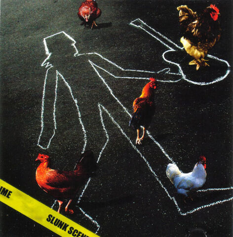 File:Buckethead - crime slunk scene.jpg
