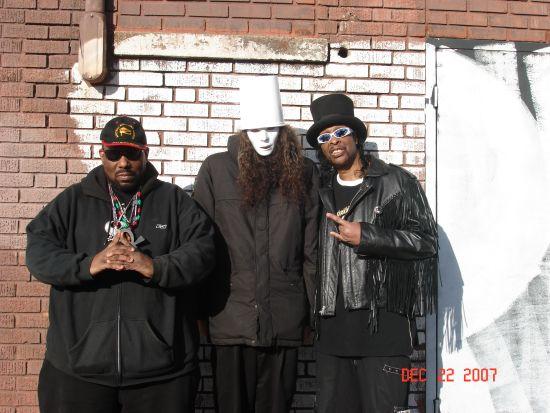 File:James Brown tribute 2007.jpg