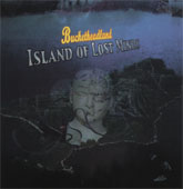 File:Island Of Lost Minds.jpg