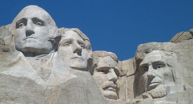 File:Mount Rushmore National Memorial1.jpg