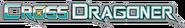 D-SD02 Logo