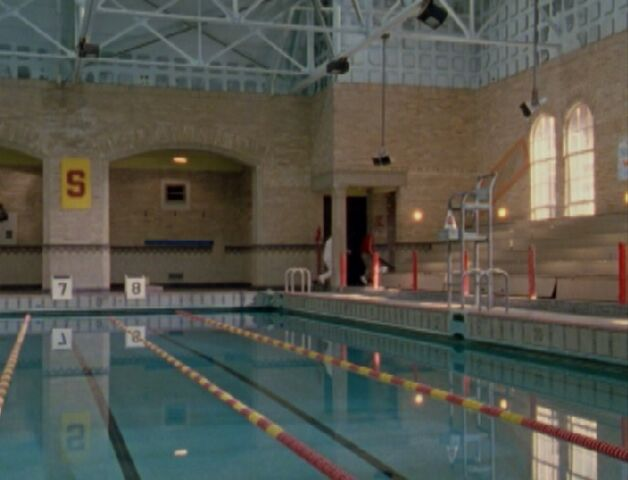 File:Sunnydale high swimming pool.jpg