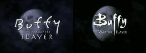 Buffy titles