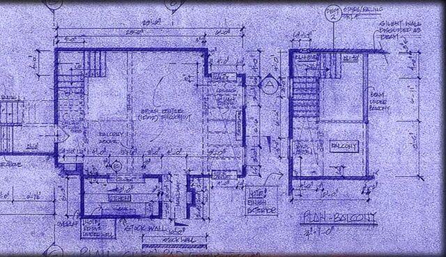 File:Giles' apartment blueprint close up 2.jpg