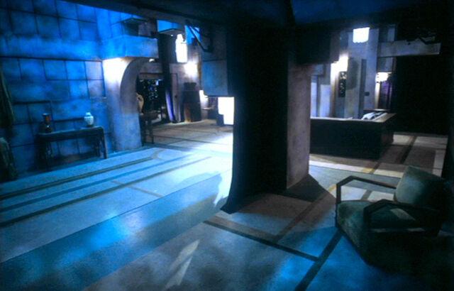File:Buffy angel's mansion indoor 3 set design.jpg