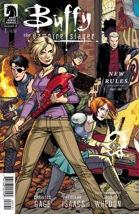 BuffyS10 1 C