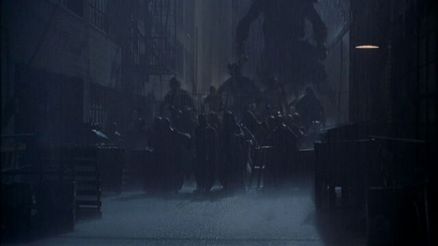 File:Demon army not fade away alley battle.jpg