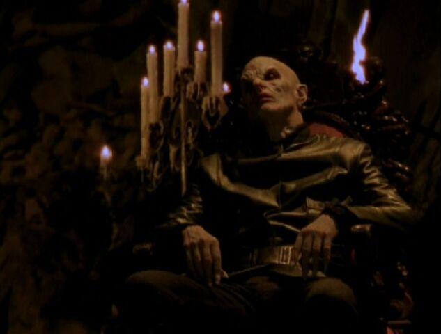 File:Master throne episode 1.jpg