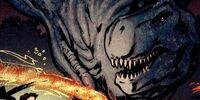 Kenny (T-Rex)
