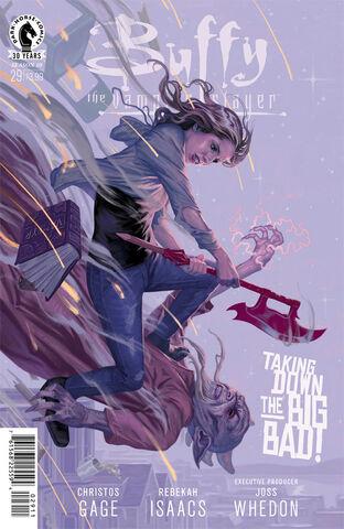 File:Buffys10n29-cover.jpg