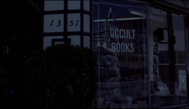 File:Occult Bookstore.png