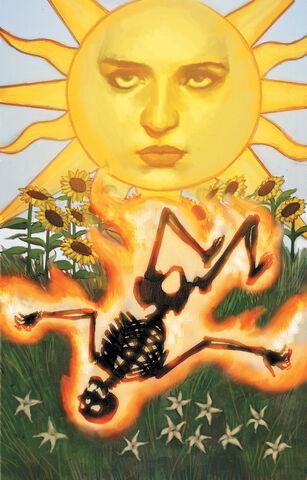 File:TAROT-Sun.jpg