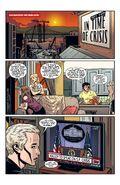 Buffys11n2p1