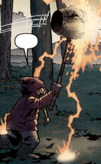 Hammer.of.hammer