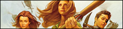 File:Buffycomicheader.png