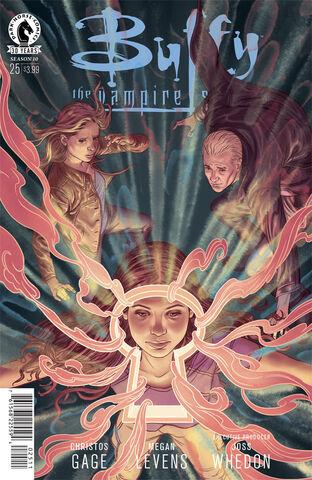 File:Buffys10n25-cover.jpg