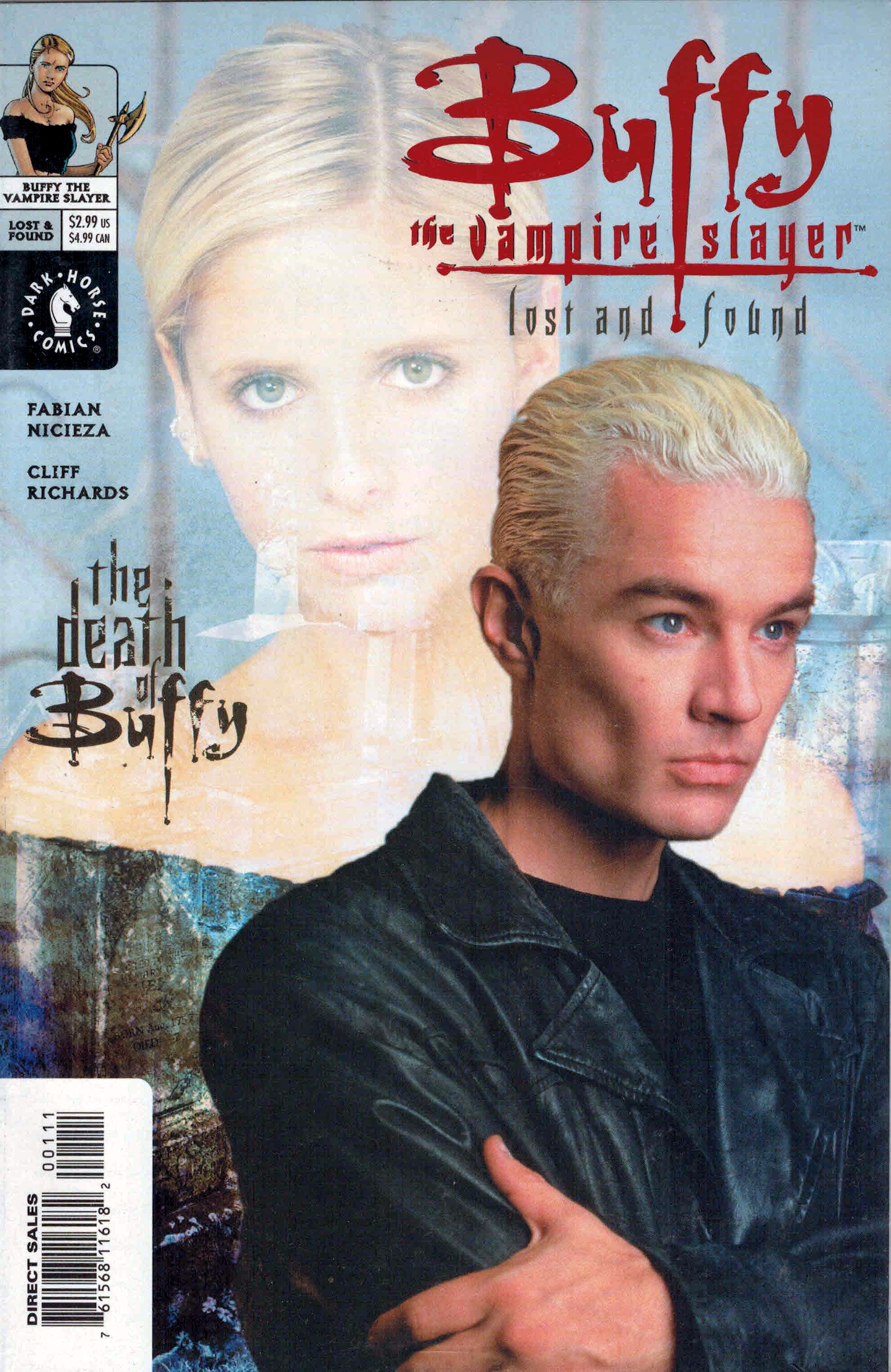 File:Lost and Found (Death of Buffy).jpg