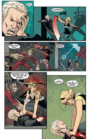 File:Buffys10n15p3.jpg