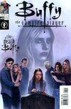 43-Death of Buffy 1
