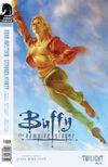 Buffy32a