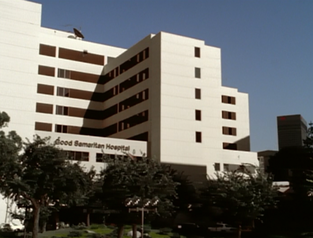 File:Good Samaritan Hospital.png
