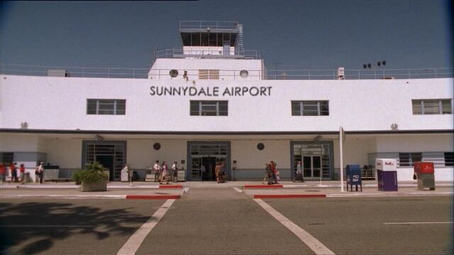 File:SunnydaleAirport.jpg
