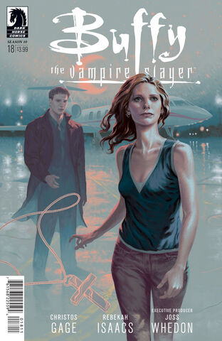 File:Buffy-S10-18.jpg