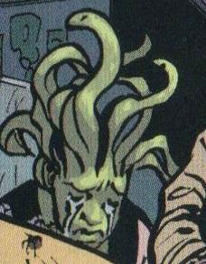 File:Medusa woman.jpg