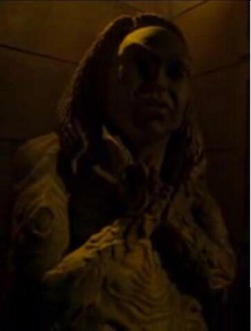 File:Statue of Jasmine.jpg