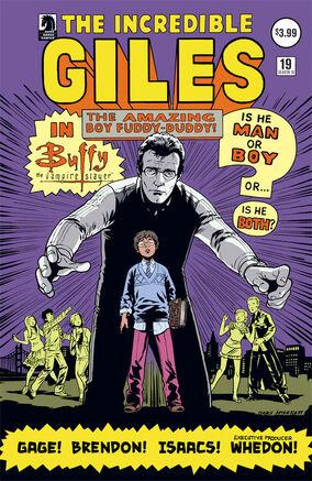 Buffys10n19-variantcover