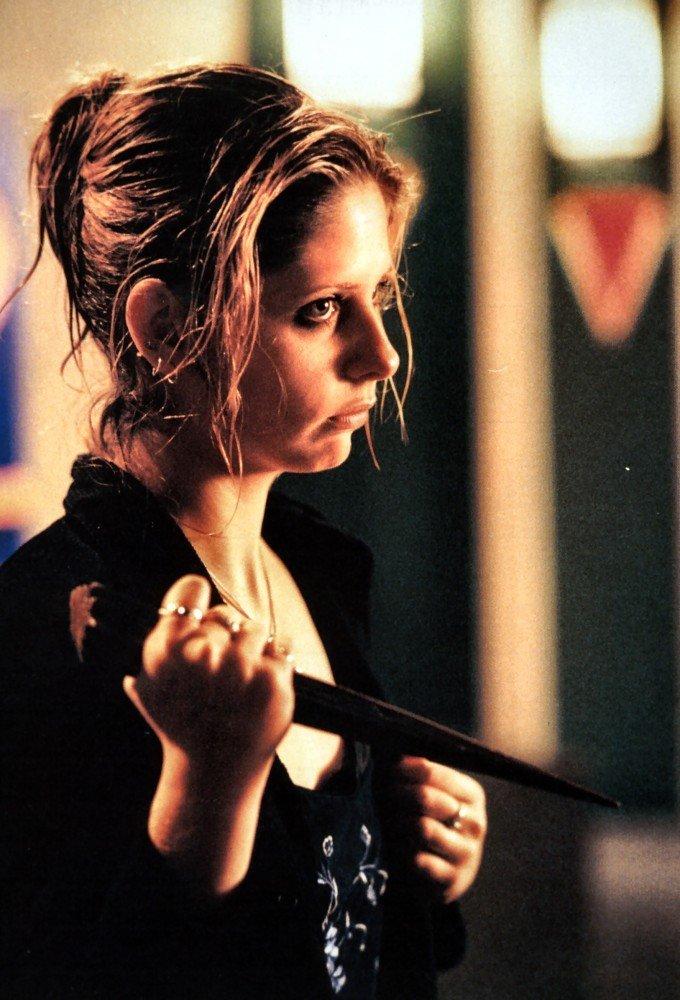 File:BuffyStake2.jpg