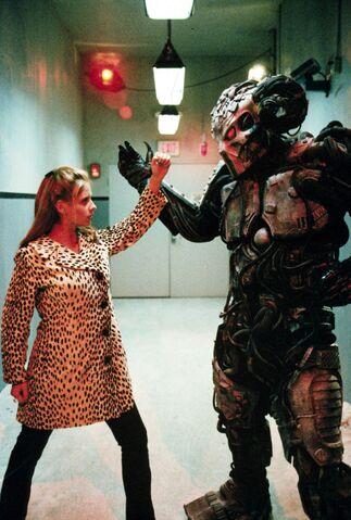 File:Buffy vs moloch i robot, you jane still.jpg