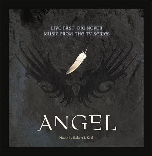 File:Angel Soundtrack.jpg