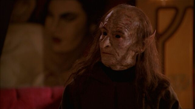 File:Buffy520 0201-1-.jpg