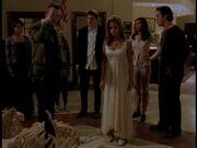 BuffyMaster