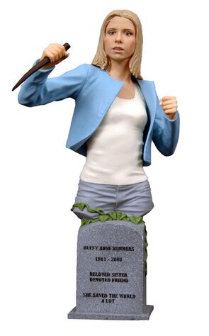 File:Becoming Buffy Bust.jpg