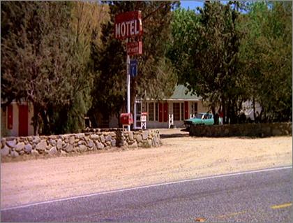 File:Motel.png