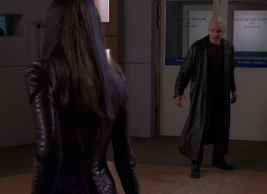 File:Spike illyria time bomb.png