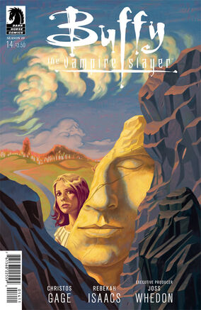 Season10-Issue14.cover