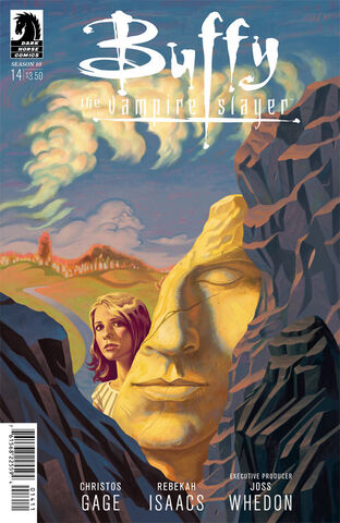 File:Season10-Issue14.cover.jpg