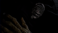 Thumbnail for version as of 01:32, May 20, 2009