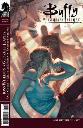 BuffyS8-11